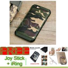 Marintri Case Oppo F3 Plus Army Loreng Brown - Referensi Daftar ... - Marintri
