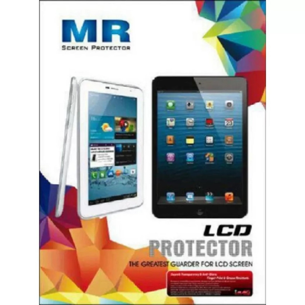 MR anti gores iphone 5s antigores iphone 5s screen protector iphone5s anti mate glare