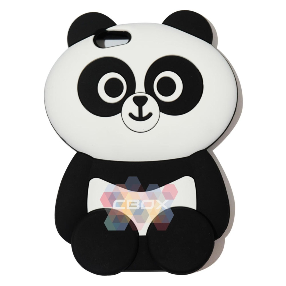 Harga Saya Mr Soft Case 3d Panda For Oppo A39 Silicone 3d Softcase