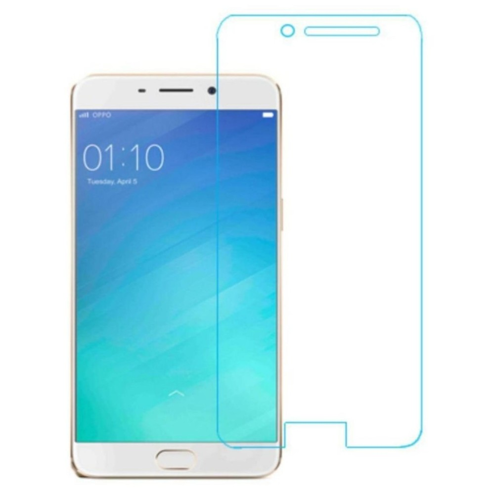 Infinix Zero 3 X552 Anti Gores Kaca Temper Source · MR Tempered Glass .