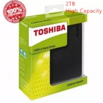 Portable Gadget Hdd Protector Hard Case X . Source · New 2TB USB .