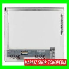 NEW ARRIVAL LCD LED Laptop Acer Aspire E1 421 E1 431 E1 451G E1 471 E