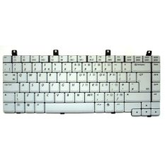 New Laptop Keyboard for Compaq Presario M2000 V2000 V2100 V2200 V2300 Series