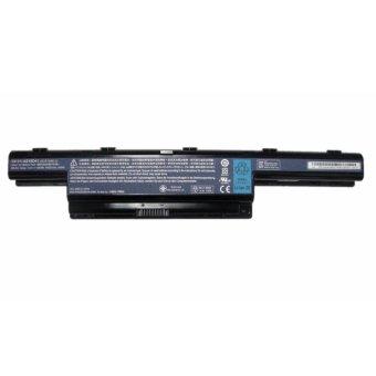 New Original Battery laptop For Acer AS10D31 AS10D71 4741 5741 4739 4738 4752 4750 - (