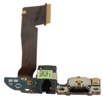 Allwin belakang modul kamera belakang besar kabel untuk . Source · New Port Pengisian Dock Konektor