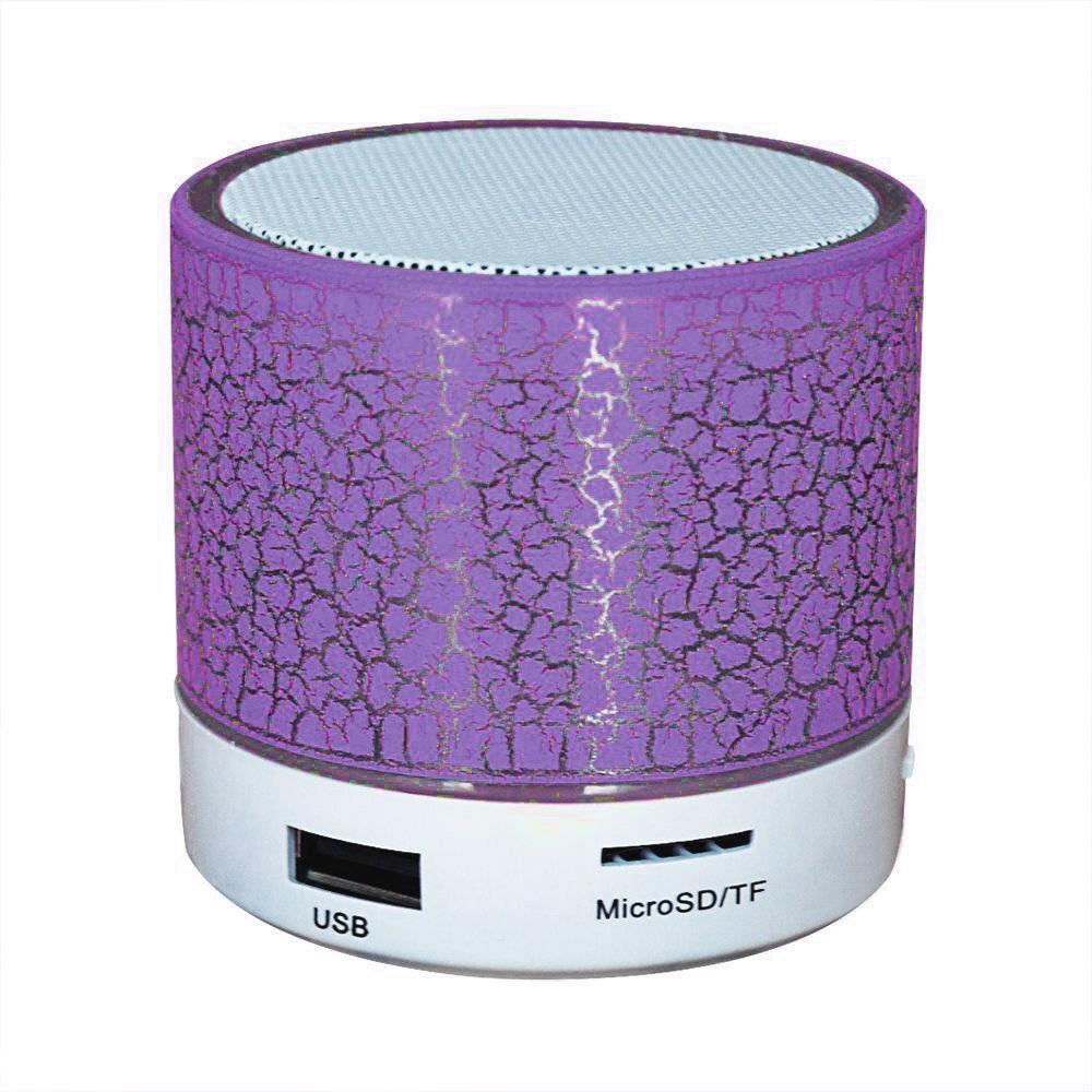 Portable Speaker Mini Super Bass Bluetooth . Source · niceEshop Mini portabel Speaker Bluetooth, Stereo yang luar biasa suara, menambah .