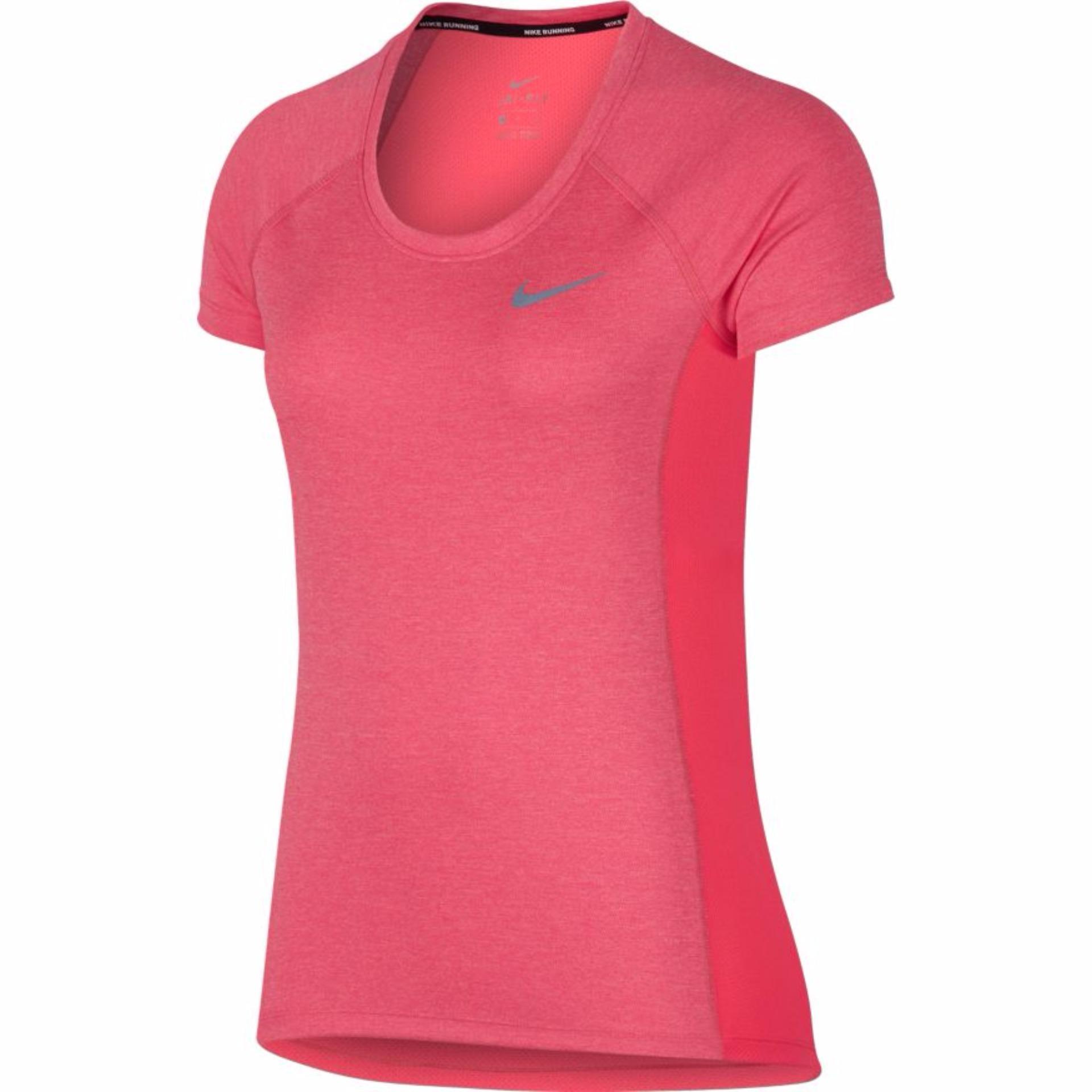 Kaos & Atasan Olahraga Wanita. Celana Olahraga Wanita. Baju Renang Olahraga Wanita. Sport
