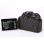 Nikon D5500 Kit AF-S 18-55mm VR II + Anti Gores + Filter + Tas + Attanta Kaiser 203 + Sandisk 16 GB Class 10 ...