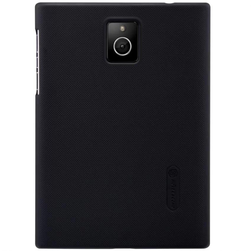 Samsung Galaxy J3 Source Nillkin Frosted Shield Hard Case Original For Blackberry Passport .