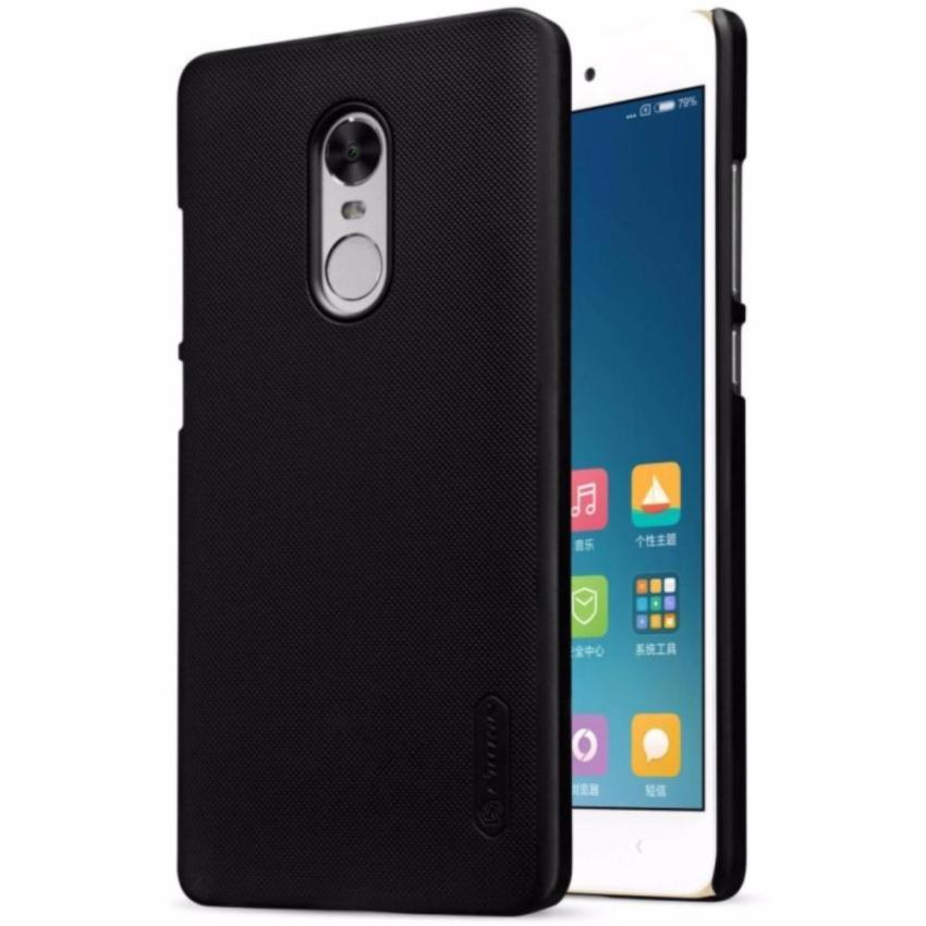 Nillkin Original For Xiaomi Redmi Note 4 / Redmi Note 4x SnapDragon Super .