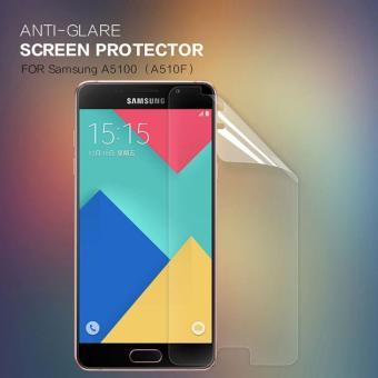 Nillkin Screen Protector (Simple Pack) - Samsung Galaxy A5 2016 / Samsung Galaxy A510F