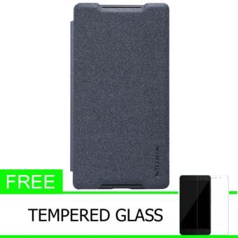 ... Omg Oppo Neo 5 Tempered Glass 9h 033mm Rounded Edge Cek Harga Source Omg Oppo Find