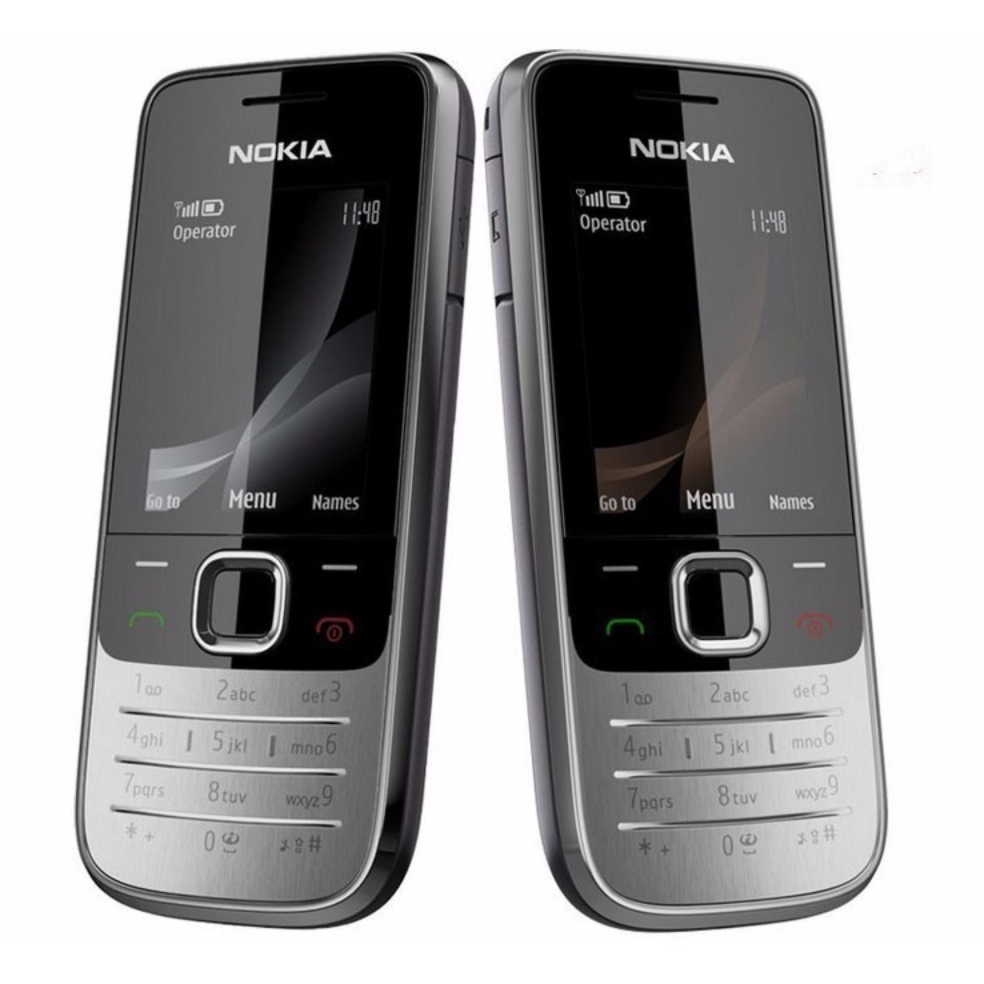 Jual Samsung Galaxy J7 2016 SM J710