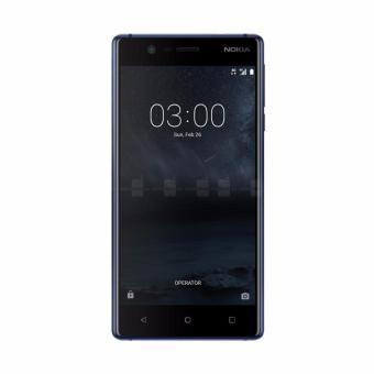 Nokia 3 - 16GB - Garansi Resmi