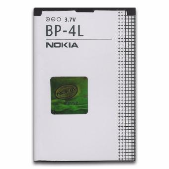 Nokia Battery BP-4L For Nokia E90 / E52 / E71 / E72 - Original(OEM)