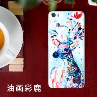 Update Harga Note handphone Xiaomi penutup belakang IDR21,300.00  di Lazada ID