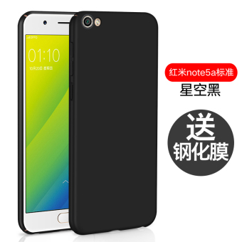 Note5a/5A Case Xiaomi redmi 3