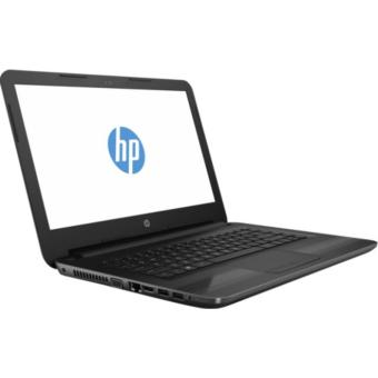 Notebook / Laptop HP 240 G5 Intel Core I3-5005U Processor -Original