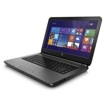 Notebook / Laptop HP 240G4 - Intel I3-5005U - RAM 4GB