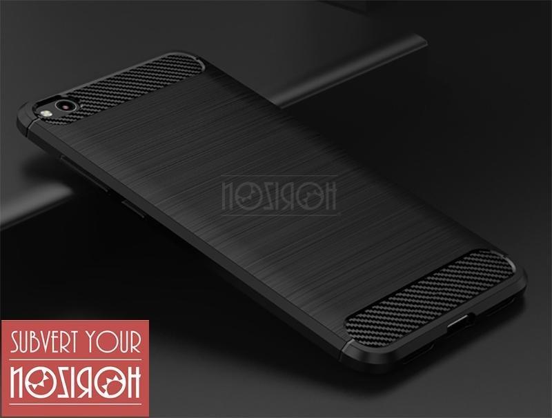 ... NOZIROH Xiaomi Mi 5C Soft Silicon Phone Case Xiaomi 5C Shockproof Phone Cover Luxury Phone Case ...