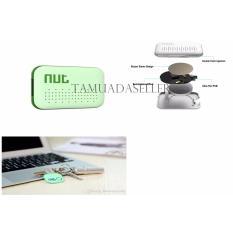 NutMini-tamuada Alarem smart tracker