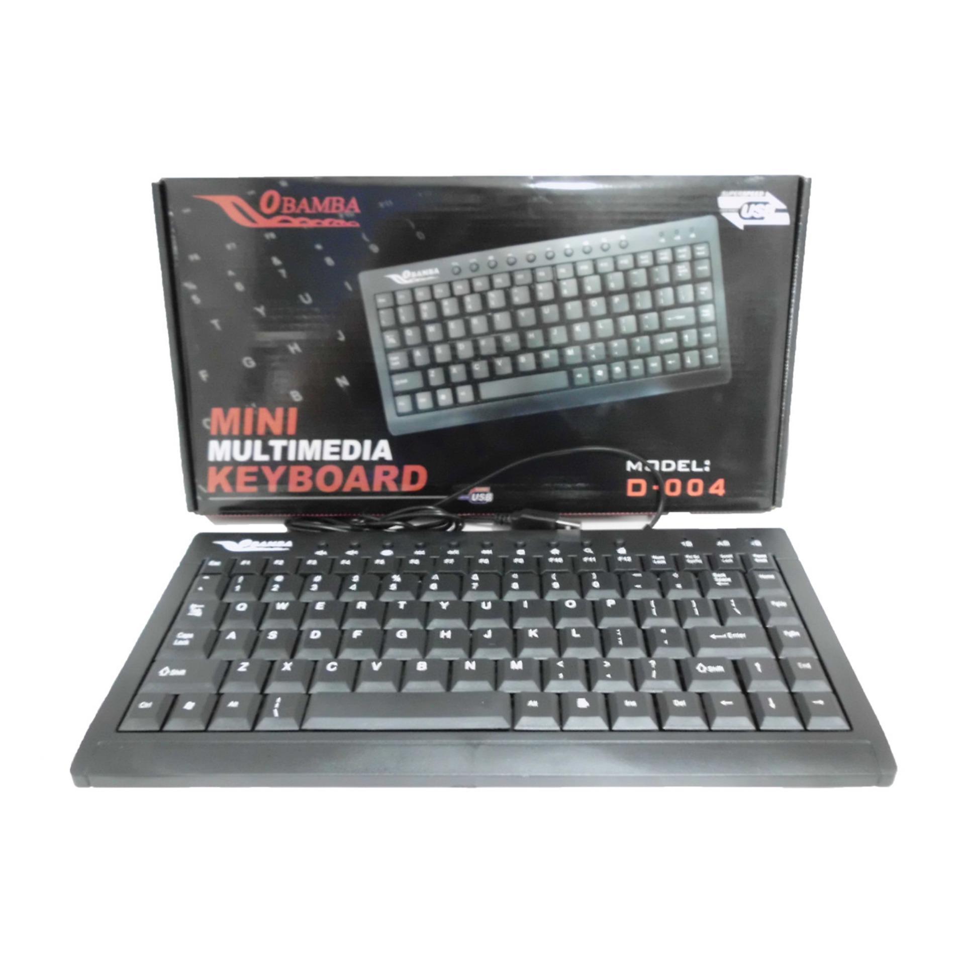 M Tech Keyboard Usb Angka Numeric Hitam Spec Dan Daftar Harga Marvo K945 Wired Gaming Full Mechanial Keyboards New Triniaga Solusi Cermat Source Obamba Multimedia Mini