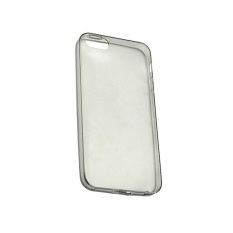OCEAN Air Case for Apple Iphone 5 Slim Perfect Protection Ultra Thin Case 0.3 mm - Black