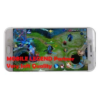 Onemarkets JOYSTICK MOBILE LEGEND/ Joystick Android/ Iphone BESTQUALITY - 4