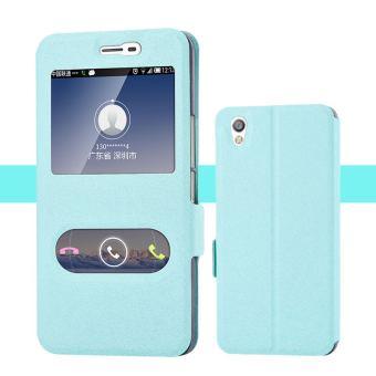 Oppo a30/a30/a30t silikon lembut penutup belakang set ponsel
