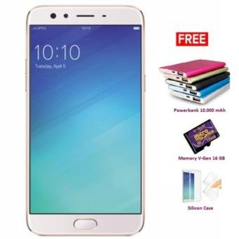 how to open sim slot in oppo a57