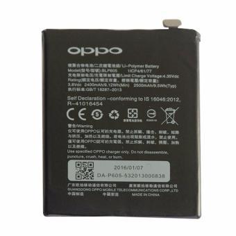 OPPO BLP605 Original Battery for Oppo Neo 7 A33T