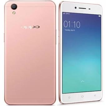 OPPO Neo 9 [A37] 2/16Gb