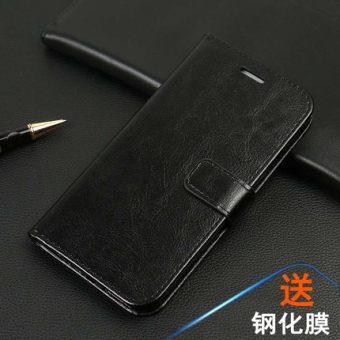 Update Harga OPPO R11/r11plus clamshell sarung handphone shell IDR36,100.00  di Lazada ID