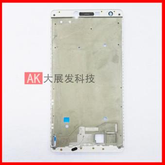 Update Harga Oppo r7/r9plus layar bingkai IDR92,100.00  di Lazada ID