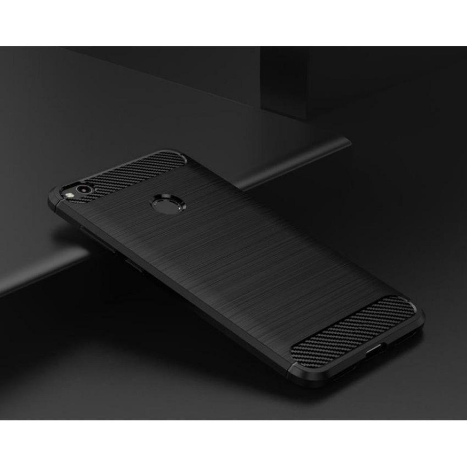 ... original ipaky shockproof hybrid back case for xiaomi redmi 4x ...