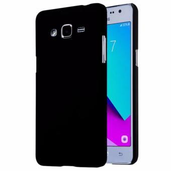 Cek Harga Baru Original Star Case Matte For Samsung Galaxy J2 Prime