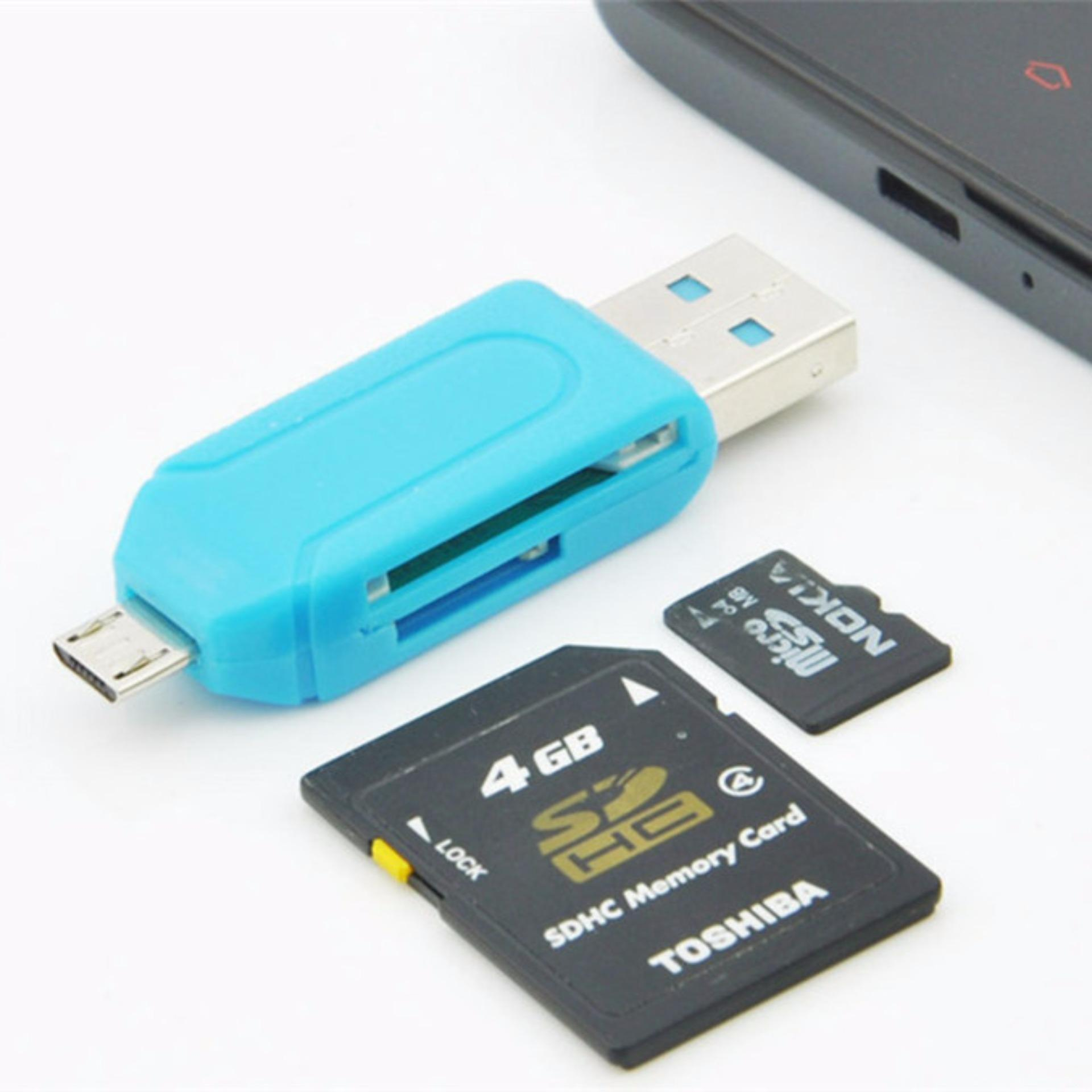 Vgen Sdcard 32gb 32 Gb Class 10 Turbo Series Up To 85 Mbps V Gen Micro Sd Memory Card Page 2 Daftar Original Free Otg Reader