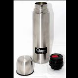 Gambar Produk Rinci Graha FE Termos Air Minum 1 Liter Stainless Steel - Oxone Vacuum Flask OX-1.0 Terkini