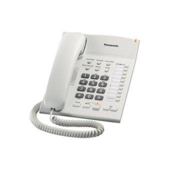Panasonic Telephone KX-TS840