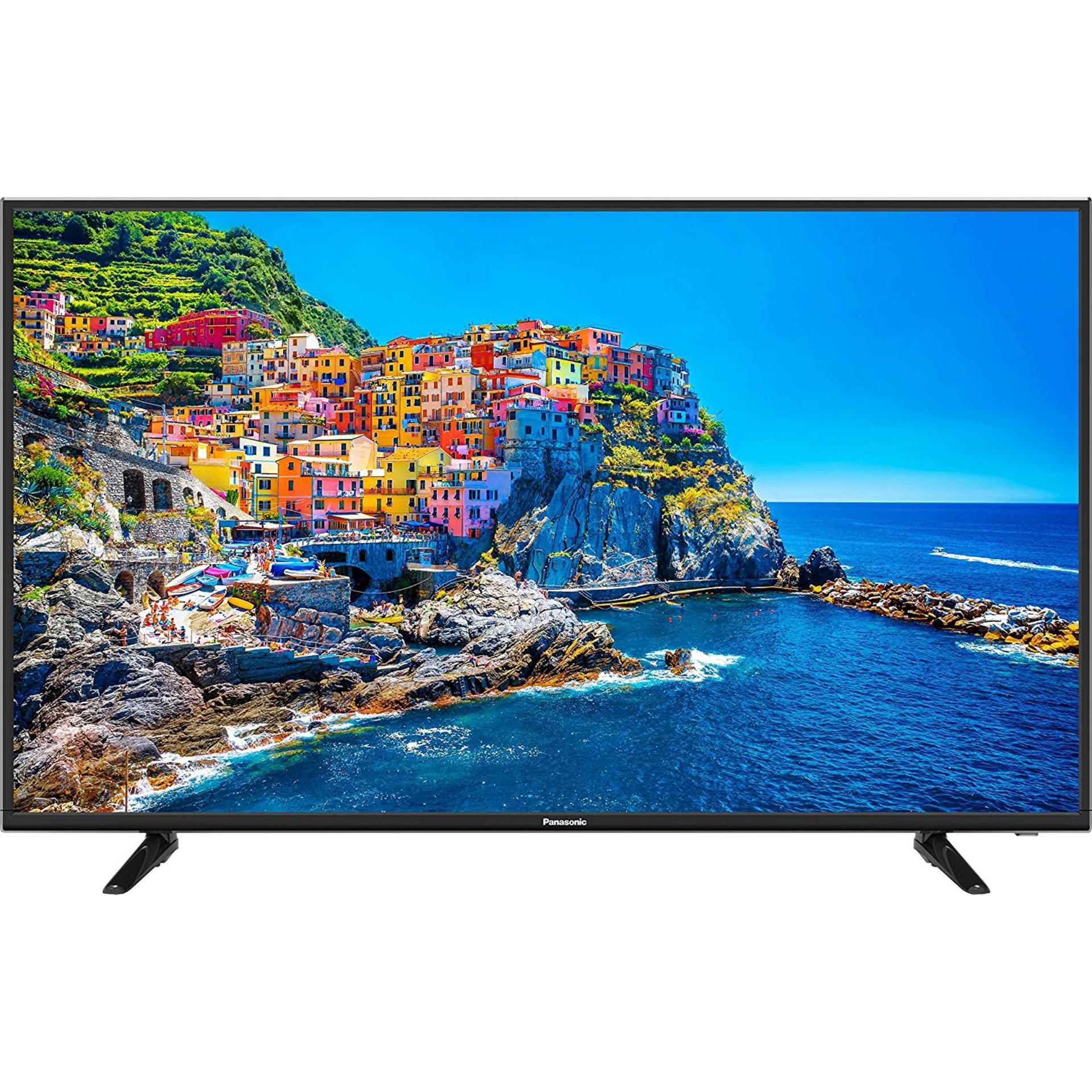Panasonic LED TV Digital TH43E302 Free Bracket