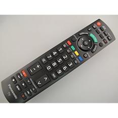 Harga remot remote panasonic projektor