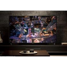 Panasonic Smart LED TV 4K 65-TH-65DX900G - Free Led TV 43 TH43D305G