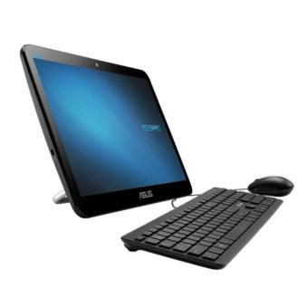 PC All-in-One ASUSPRO A4110-BD212X Touch Screen