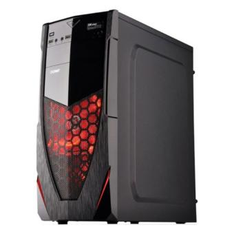 PC AMD A8 7600 Dual Channel 8GB RAM