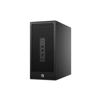 PC HP All-In-One AIO 280MTG2 - Intel I3-6100T-500GB-WIN10
