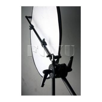 Pegangan Reflector / Reflector Holder Serbaguna TH010 ...