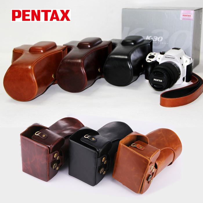 ... Pengisi Daya Konverter Untuk. Source · Pentax K50/Q10/K30/K-30/K5IIS SLR Tas Kamera Tas