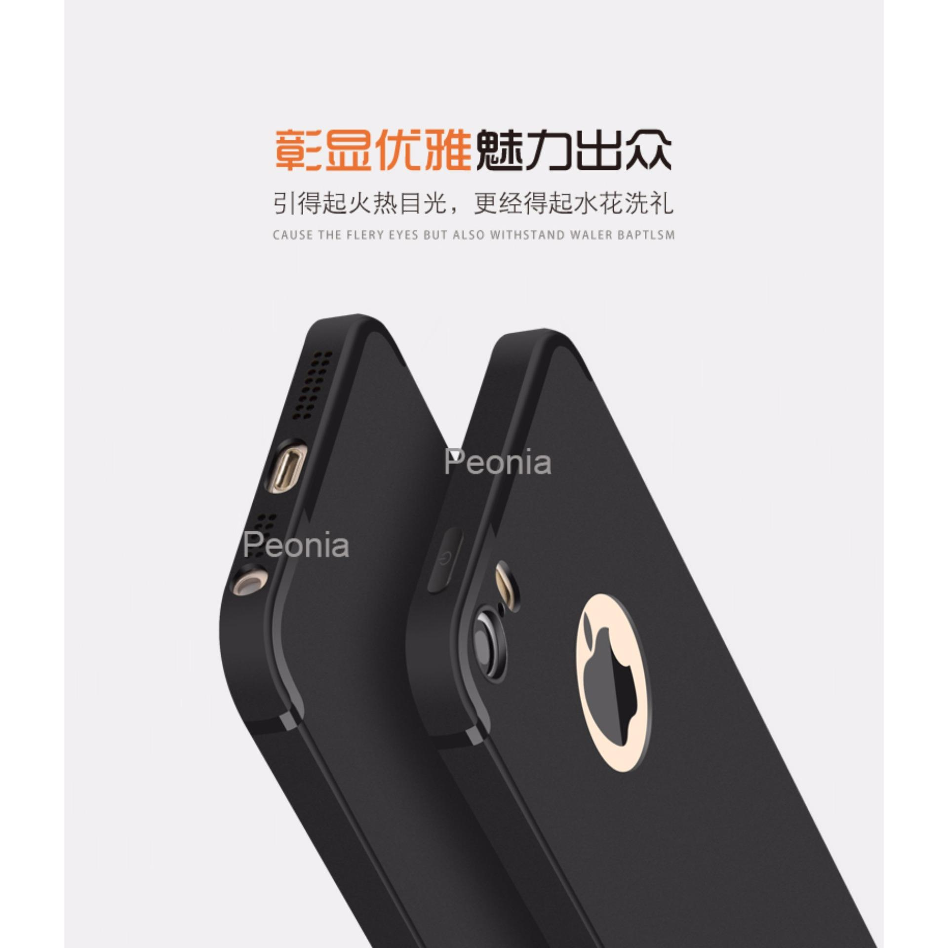 ... Oppo A39 Rounded Tempered Source Peonia Anti Fingerprint. Oppo A39 Rounded Tempered Source Peonia Anti Fingerprint. Calandiva Shockproof Hybrid Case ...