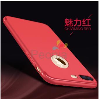 ... Oppo F1s / A59 / A59S 5.5 Inch . Source · Bandingkan Toko Peonia Anti Fingerprint Premium Quality Grade A Ultraslim Hybrid Case for Iphone 7 Plus