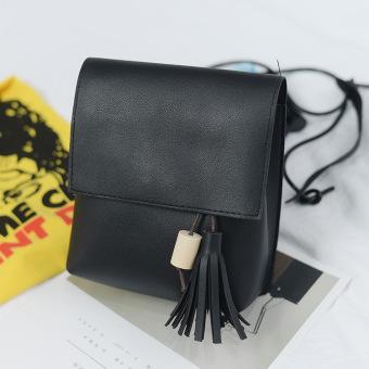 Perempuan tas dompet handphone tas